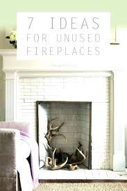 brick fireplace mantel decor mantel decorating ideas pictures brick fireplace decor decorating brick fireplace mantel decorating ideas mantel decorating