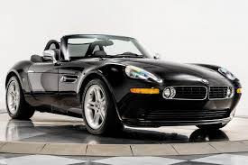 Buy Bmw Z8 Now Luxuryandexpensive Great Selection