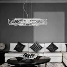 metallux lighting. suspension metallux lighting a