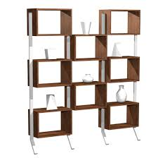 wooden cubes furniture. Furniture:12 Cube Storage Unit Black 1 X 4 Modular Cubes Furniture Wooden :