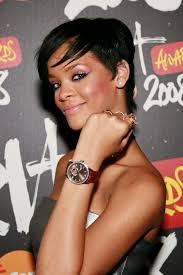 Imagini pentru celebrities wearing watch