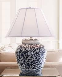 ralph lauren lighting fixtures. Ralph Lauren Lamp Lighting Fixtures