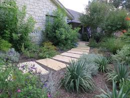 Small Picture 633 best Garden Ideas images on Pinterest Landscaping Gardening