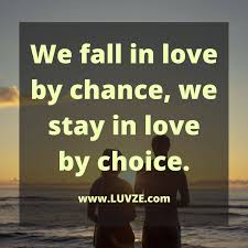 Short Love Quote Mesmerizing 48 Short Love Quotes For Him And Her