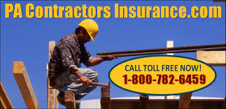 free pennsylvania contractor liability insurance quotes from pa contractors insurance com