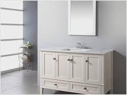 18 inch deep bathroom vanity 18 inch deep bathroom vanity cabinet vanities linen cabinets 20