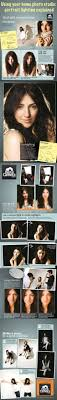 portrait lighting cheat sheet