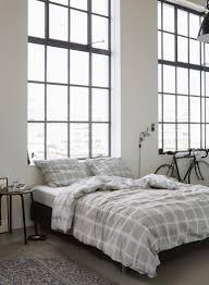 Schlafzimmer Romantisch Rosa Ideen Für Romantisches Schlafzimmer