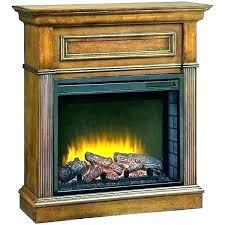 menards electric stove wood stoves fire sense electric fireplace stove place place wood burning fireplaces at menards electric stove electric fireplace