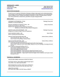 business analyst resume india - Hris Analyst Resume