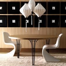 Modern Contemporary Furniture Design Home Interior Design Ideas