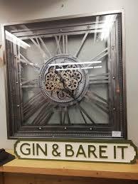 the dog house antiques clocks
