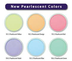 What Are Pastel Colors what are pastel colors - home design