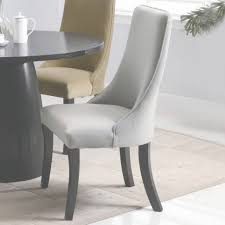 blue leather dining room chairs. Kitchen And Dining Chair High Back Chairs Coloured Modern Set Blue Leather Room C