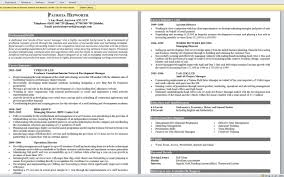 Best Resume Templates Free Resume Free Simple Resume Templates Amazing Good Resume Best 18