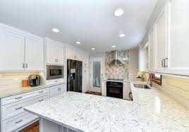 countertops for white kitchen cabinets white kitchen cabinets with white marble dark kitchen cabinets dark grey with white cabinets solid surface granite