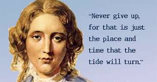 Harriet Beecher Stowe Quotes Simple Harrietbeecherstowequote For Reading Addicts