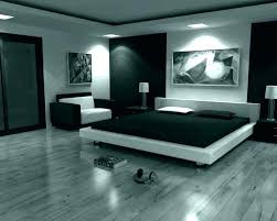 modern mens bedroom bedroom design male bedroom design masculine bedroom designs photos male bedroom design bedroom