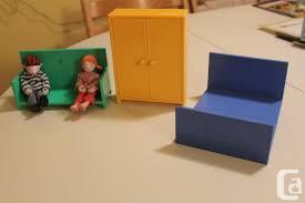 ikea dollhouse furniture. Ikea Lillabo Dollhouse Furniture And Dolls - U