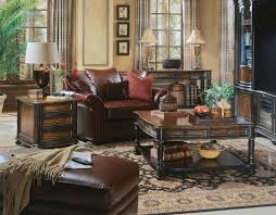 living room paint ideas with dark brown leather furniture large size of living room colors photos