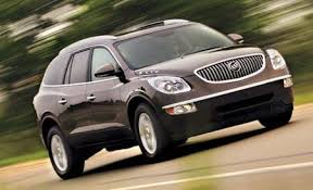 buick enclave 2008 white. 2008 buick enclave cxl awd white u