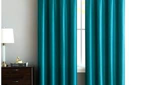 Red White And Blue Curtains Medium Size Of Walls Bedroom Adorable ...
