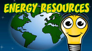 copy of energy resources lessons teach different sources of energy using energy responsibly educational video for kids