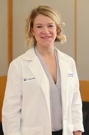 Christina Pittella Carpenter, MD   ColumbiaDoctors - New York
