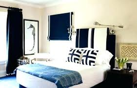 navy blue bedroom furniture. Navy Blue Bedroom Furniture Decor Full Size Of Ideas Interior Room Sets The  Bold Carpet And . Wall
