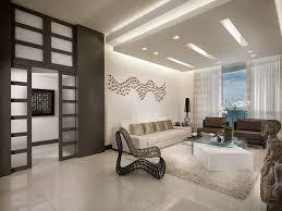 Full Size of Interior:top Home Interior Designers Modern Home False Ceiling  Designs For Living ...