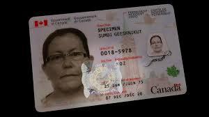 – Card Moneyshopway Canada Id