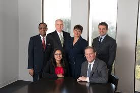 Financial Advisor Retirement Signature Financial Advisors Houston Tx Retirement Income