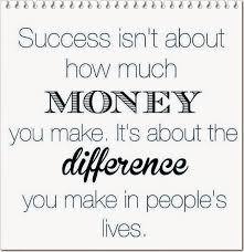 Quotes About Money And Happiness Money and Happiness Quotes Cute Instagram Quotes 68