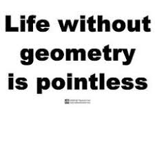 Image result for funny math posters