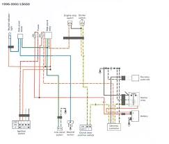 suzuki ls 650 savage wiring diagram wiring diagram for you • suzukisavage com suzuki savage ls650 sparking problems rh suzukisavage com super pro tachometer wiring diagram 1998
