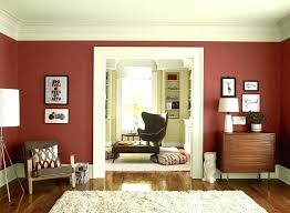 brown wall color colors for living room great interior design ideas outstanding wall color small best