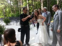 Wedding Venues Huntsville Alabama Wedding L