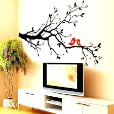 bedroom wall painting designs. Wonderful Painting Bedroom Wall Painting Images Simple Ideas For Stylish  Paint  With Bedroom Wall Painting Designs E