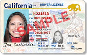 Longer Brandinglosangeles California No At Accepted com Airports Ids