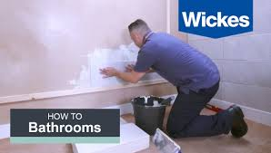 Wickes Kitchen Wall Cabinets Kitchen Wall Tiles Wickes Bellante Suite How To Tile Around A