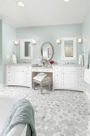 Spa Inspired Bathrooms Home Bunch Interior Design Ideas Nature Spa Bathroom Colors