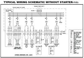 2014 fiesta radio wiring 2013 ford diagram 2015 harness schematics 2013 ford fiesta radio wiring diagram 2014 2015 harness schematics diagrams o air conditioner wiri