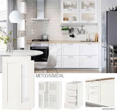 Résultat De Recherche Dimages Pour Cuisine Ikea Hyttan Savedal