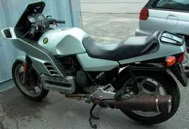 similiar k100rs colors keywords bmw k100rs year model miles color condition 1985 k100rs 68k aqua