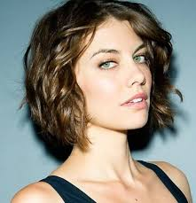 Women Short Hair Style short wavy hairstyles for womens short wavy hairstyles short 4575 by wearticles.com