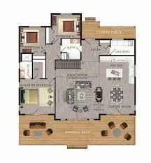 bungalow house plans home hardware luxury uncategorized beaver homes floor plans for lovely bungalow loft