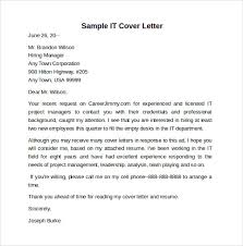 Buy An Essay Paper Online India Hyderabad A Classification Essay