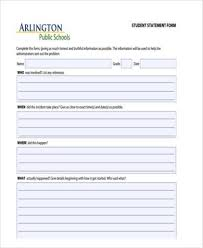 ohio lead based paint disclosure form statement form in pdf statement form in pdf permalink to blank