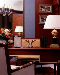 paint colors for office space. 176883672 80775102 93292174 120904829 Paint Colors For Office Space
