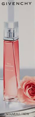 <b>Givenchy Very Irresistible L'Eau</b> En Rose- Buy Online in Kenya at ...